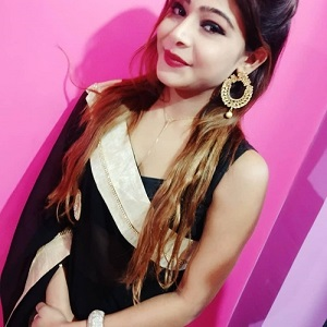 escorts agency in koteshwar