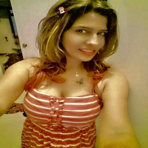 independent escorts in koteshwar