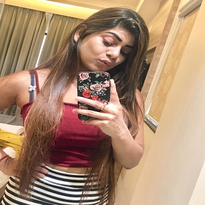 escorts agency in maninagar