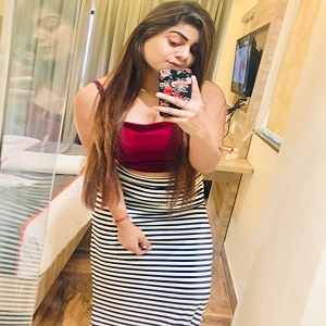 call girls in maninagar